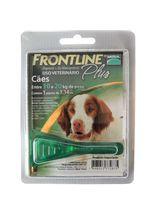 frontline_plus_caes_10_20kg