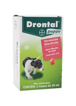 Drontal_Puppy_-_20_mL_