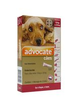 Advocate-Caes-10-25_kg-caixa1