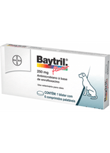 baytril-flavour-bayer-250mg