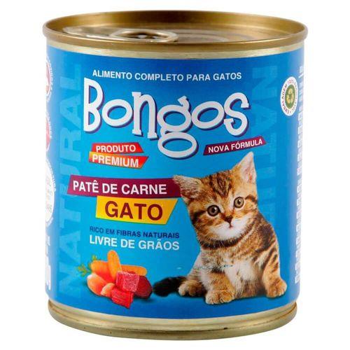 lata-bongos-para-gatos-sabor-carne-280g