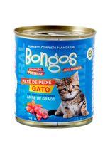 lata-bongos-para-gatos-sabor-peixe-280g