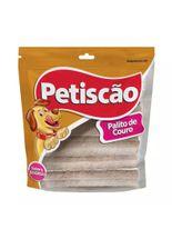 petisco_petiscao_palito_de_couro500g