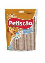 petisco_petiscao_palito_de_leite_caes_filhotes_200g
