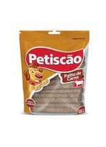 petisco_petiscao_palito_de_carne_500g