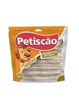 petisco_petiscao_palito_de_couro_twister_fino_500g