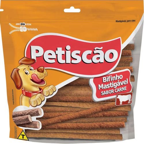 Palito_Bifinho_fino_Carne_250g