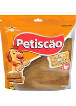 Palito_Bifinho_mastigavel_frango_500g2