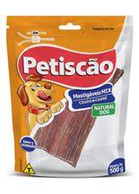 petisco_petiscao_esofago_aberto_80g