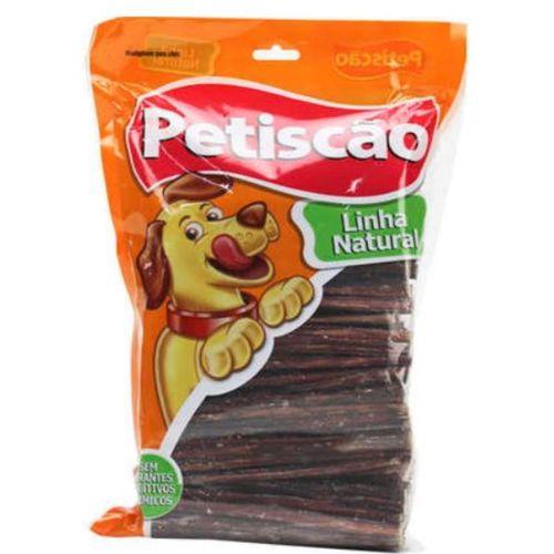 petisco_petiscao_dried_vergalho_500g