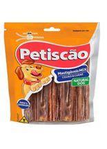 petisco_petiscao_dried_palito_80g