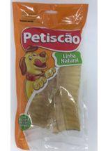 petisco_petiscao_dried_misto
