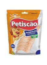 petisco_petiscao_dried_traqueia