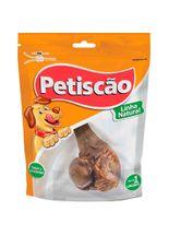 Osso_Petiscao_Defumado_Mini_Femur_Natural_-_Femur
