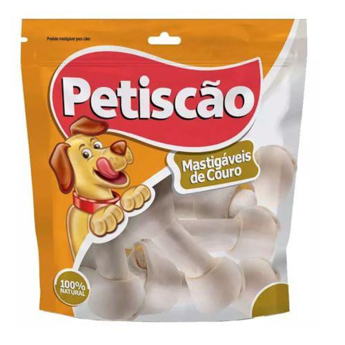 petisco_petiscao_osso_no_pacote_500g