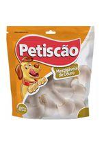 petisco_petiscao_osso_no_pacote_1kg