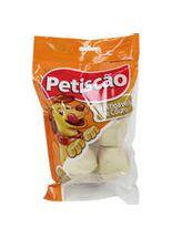 petisco_petiscao_osso_no_pacote_2_unid