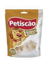 petisco_petiscao_osso_no_pacote_5_unid