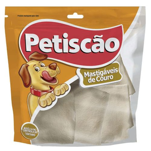 petisco_petiscao_osso_chips_natural_500g