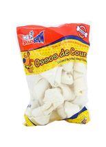 snack-show-osso-couro
