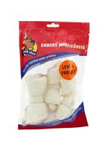 Osso_Snack_Show_A_140_g_-_Leve_3_Pague_2