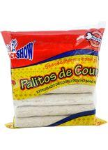 osso-palito-couro-carne-kr155-1kg