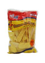 Osso_Snack_Show_Batata_Chips_-_250g