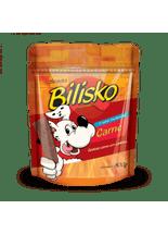 bilisko-bifinho-carne-65gr