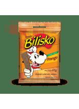 bilisko-cao-frango-65gr
