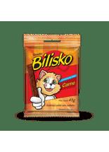 bilisko_bifinho_gatos_carne_45g