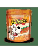 bilisko-palitos-fino-maca-500g