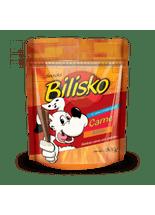 bilisko-palitos-grosso-carne-500g