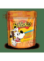 bilisko-palitos-grosso-figado-500g