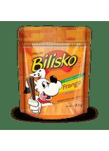 bilisko-palitos-grosso-frango-500g