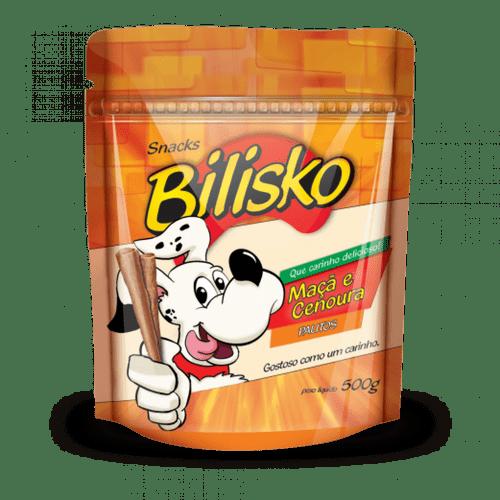 bilisko-palitos-grosso-maca-500g