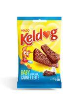keldog-bifinhos-filhotes-carne-leite-65g