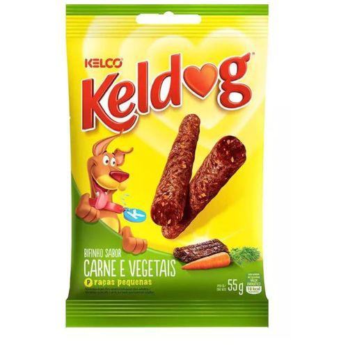 keldog-carne-vegetais-55g