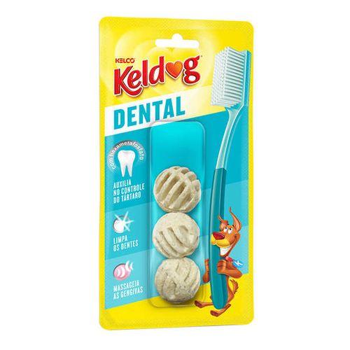 osso-keldog-dental-bolinha-50g