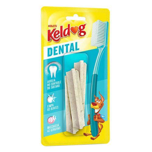 keldog_dental_y_40g