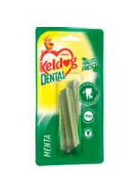 Keldog_Dental_Y_Menta40g