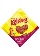 keldog-hamburgues-carne-65g
