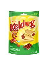 keldog-kelbits-costelinha-70g