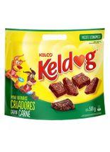 keldog-mini-bifinhos-tekinhos-carne-500g