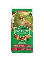 Dog_Chow_Caes_Adultos_Racas_Medias_e_Grandes-1kg