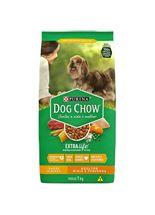 Dog_Chow_Caes_Adultos_Racas_Minis_e_Pequenas-1Kg