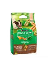 dog-choextra-life-duo-1kg