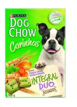 dog-chow-carinhos--integral-duo-life-frango-cenura-frango-espinafre-500g