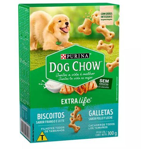 biscoito_dog_chow_integral_filhotes_leite-300g