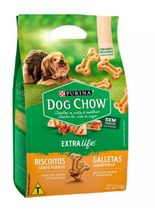 biscoito_dog_chow_integral_adulto-mini-1kg
