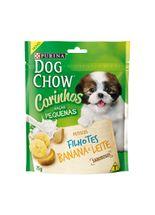 dog-chow-carinhos-filhotes-banana-leite-75g